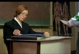 La profesora (2005) – Mimí Ardú y Gerardo Dolce