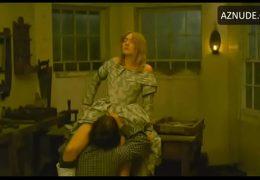 Kate Winslet eats Saoirse Ronan Pussy (Looped)
